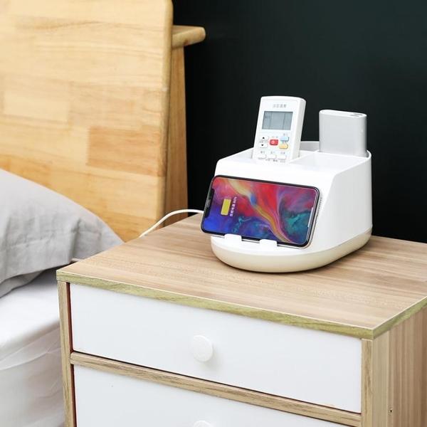 手機無線充電器通用適用于蘋果11/華為mate30pro/p30pro/iPhone11/8三星安卓 秋季新品