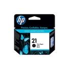 HP NO.21 21 黑色 原廠墨水匣 盒裝 D2360/D2460/F380/F2120/F4185/4355