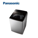 【南紡購物中心】Panasonic國際牌19公斤變頻洗衣機 NA-V190KBS