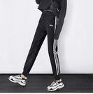 IMPACT Adidas Core E...