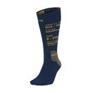 R- NIKE LeBron Elite Crew 籃球襪 長襪 休閒襪 透氣 舒適 CK6784-490