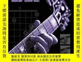 二手書博民逛書店Picture罕見Chord EncyclopediaY255562 Hal Leonard Hal Leon