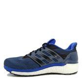 Adidas Supernova M [CG4020] 男鞋 運動 慢跑 藍  黑