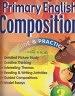二手書R2YB《PRIMARY ENGLISH COMPOSITION GUID