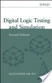 二手書博民逛書店 《Digital Logic Testing and Simulation》 R2Y ISBN:0471439959│Miczo
