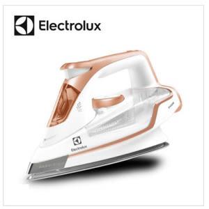Electrolux 伊萊克斯 蒸氣熨斗 ESI6157