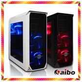 技嘉B360平台 六核心i5-8400 圖形加速Quadro P620 繪圖機
