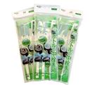 日本製 MAMEITA 瓶栓間隙清洗刷具組(3支入)