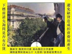 二手書博民逛書店In罕見Search Of Lost Time, Vol. 4Y364682 Marcel Proust Mo