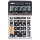 CASIO 卡西歐 AX-120B 桌上商務計算機 12位數中長型/一台入(550)-(原AX-120S)