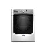 【南紡購物中心】美泰克【MHW5500FW】15kg滾筒洗脫洗衣機