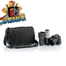 【24期0利率】thinkTANK Retrospective 30 復古相機包 RS770黑色 彩宣公司貨 攝影側背包