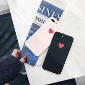 OPPOr11s手機殼愛心保護套