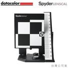 EGE 一番購】Datacolor【SpyderLENSCAL】專業測焦板 對焦板 校正工具【公司貨】