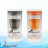 美國克麗歐 攜帶型淨水器/濾水瓶 (FC-330)