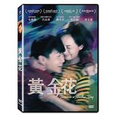黃金花 DVD Tomorrow is Another Day 免運 (購潮8)