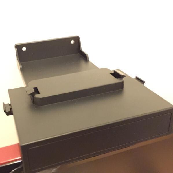 [哈GAME族]消費滿$399免運費 可刷卡 出清特賣 XBOX ONE TV支架 Kinect2.0 電視支架 支撐架 JL-X008