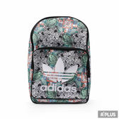 Adidas  BP ANIMAL YOUTH 愛迪達 後背包- DH2963
