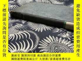 二手書博民逛書店PRINCIPLES罕見OF FOREIGN TRADE 對外貿易原則(英文原版 精裝,1931年印)Y415