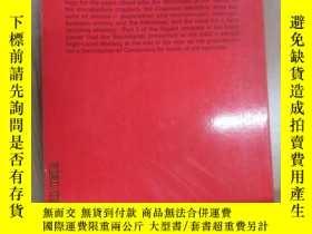 二手書博民逛書店英文書development罕見co-operation in the 1990sY15969