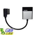[美國直購] Bovee Tune2Air WMA3000A 傳輸裝置 Adapter _e1d