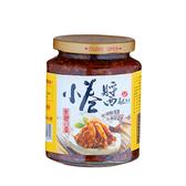 澎湖萬泰小管醬450g【愛買】