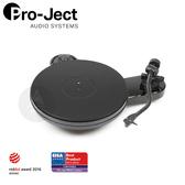 Pro-Ject RPM 3 CARBON 2M Sliver 黑膠唱盤