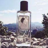 學生自然少女清新香水持久淡香 XS-50