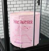 泡澡桶大人可折疊洗澡桶浴桶家用沐浴桶浴盆大號浴缸泡 『優尚良品』YJT