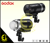 ES數位 GODOX AD300Pro 專業 300WS 外拍燈 TTL 閃光燈 AD300 PRO 棚燈 閃光燈 LED補光 圓形燈頭