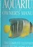 二手書R2YBb《Aquarium:An Owner s Manual》1999