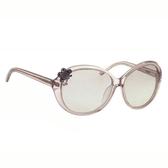YS-L時尚太陽眼鏡 YSL6160KS-EOR