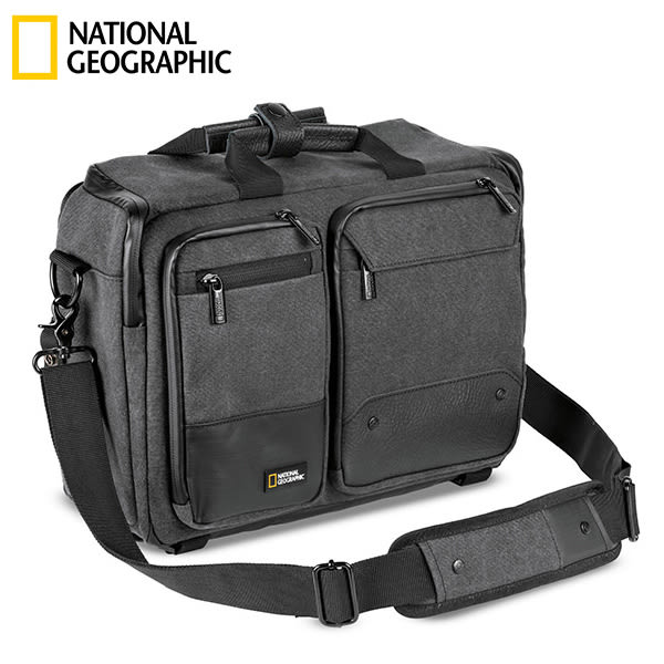 ◎相機專家◎ National Geographic 國家地理 NG W5310 微單眼三用背包 正成公司貨