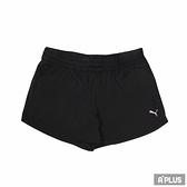 PUMA 女 訓練系列ESS 3吋短風褲 吸濕 排汗 平織 歐規-52031201