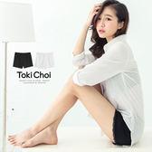 東京著衣-蕾絲滾邊內搭短褲(3008667)
