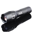 SGL2手電筒 不刺眼包退 L2手電筒流明伸縮調光手電筒強光騎車登山露營戶外照明釣魚施工巡田