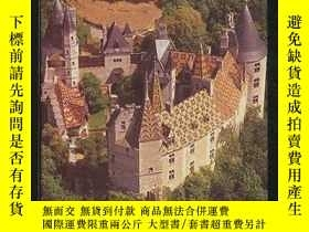 二手書博民逛書店罕見BurgundyY346464 Ian Dunlop Ham