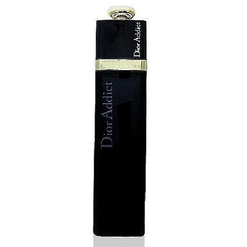 Christian Dior Addict 癮誘淡香精 50ml 無外盒包裝