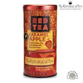 【茶本共和國】南非博士紅茶-焦糖蘋果風味茶包(36包)
