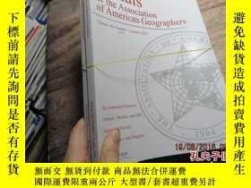 二手書博民逛書店annals罕見of the association of am