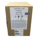 【HITACHI】DT00871 原廠原封包投影機燈泡 for CP-X615 /CP-X705 /CP-X807 /CP-X809