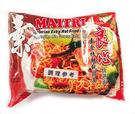 【佳瑞發‧異國泡麵】印尼良心MAITRI乾撈麵。純素