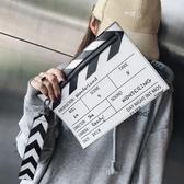 上新個性小包包女2019新款潮韓版百搭斜挎包單肩包時尚手拿信封包 藍嵐