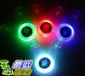 [106玉山最低比價網] 掛燈 勾燈 自行車燈 青蛙燈 顏色隨機 V501157_Y507