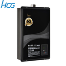 和成HCG 熱水器 數位恆溫強制排氣熱水器16L GH1655(桶裝瓦斯) 送原廠基本安裝