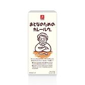 日本 CANYON 大人味咖哩塊150g[衛立兒生活館]