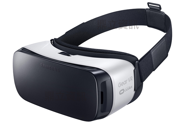 【鼎立資訊】Samsung 三星 Gear VR - Virtual Reality Headset 頭戴裝置 Note 5/S6/S6 Edge+/S6 Edge/ntoe4