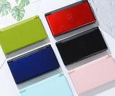 原裝NDSL游戲機 ndsi掌機NDS升級版主機 可玩口袋黑白可插GBA卡帶 【免運】LX