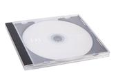 ◆免運費◆DigiStone 單片裝標準優質壓克力硬盒(10mm) 黑底外盒透明/黑底色x 100PCS