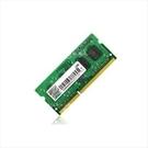 新風尚潮流 【TS256MSK64V3N】 創見 筆記型記憶體 2GB DDR3-1333 D3 小筆電可用8顆粒